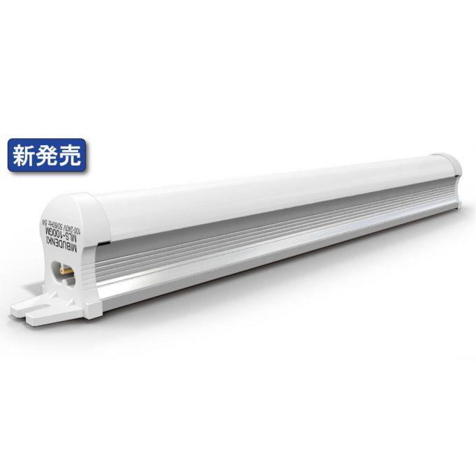 LED照明ユニット MLS-100GM