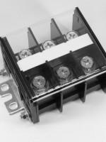 固定組端子台 DTKシリーズ