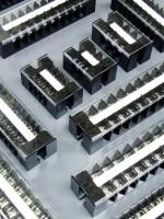 小型一体型端子台 MKシリーズ(経済型)