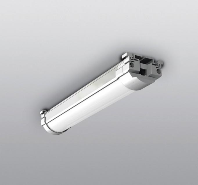 LED照明ユニット 200V品