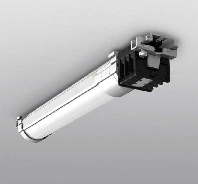 LED照明ユニット UL品/CEマーキング品