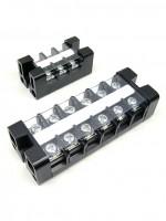 耐熱端子台(熱硬化性端子台) TK-Nシリーズ