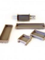 ユニバーサル樹脂ケース TMJCシリーズ