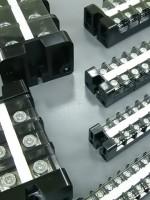 熱硬化性 固定端子台 TKシリーズ