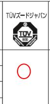 errada04-20150115