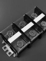 汎用固定組み端子台 FTKシリーズ(経済型)