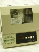 ターミナル専用プリンター MP-03Win